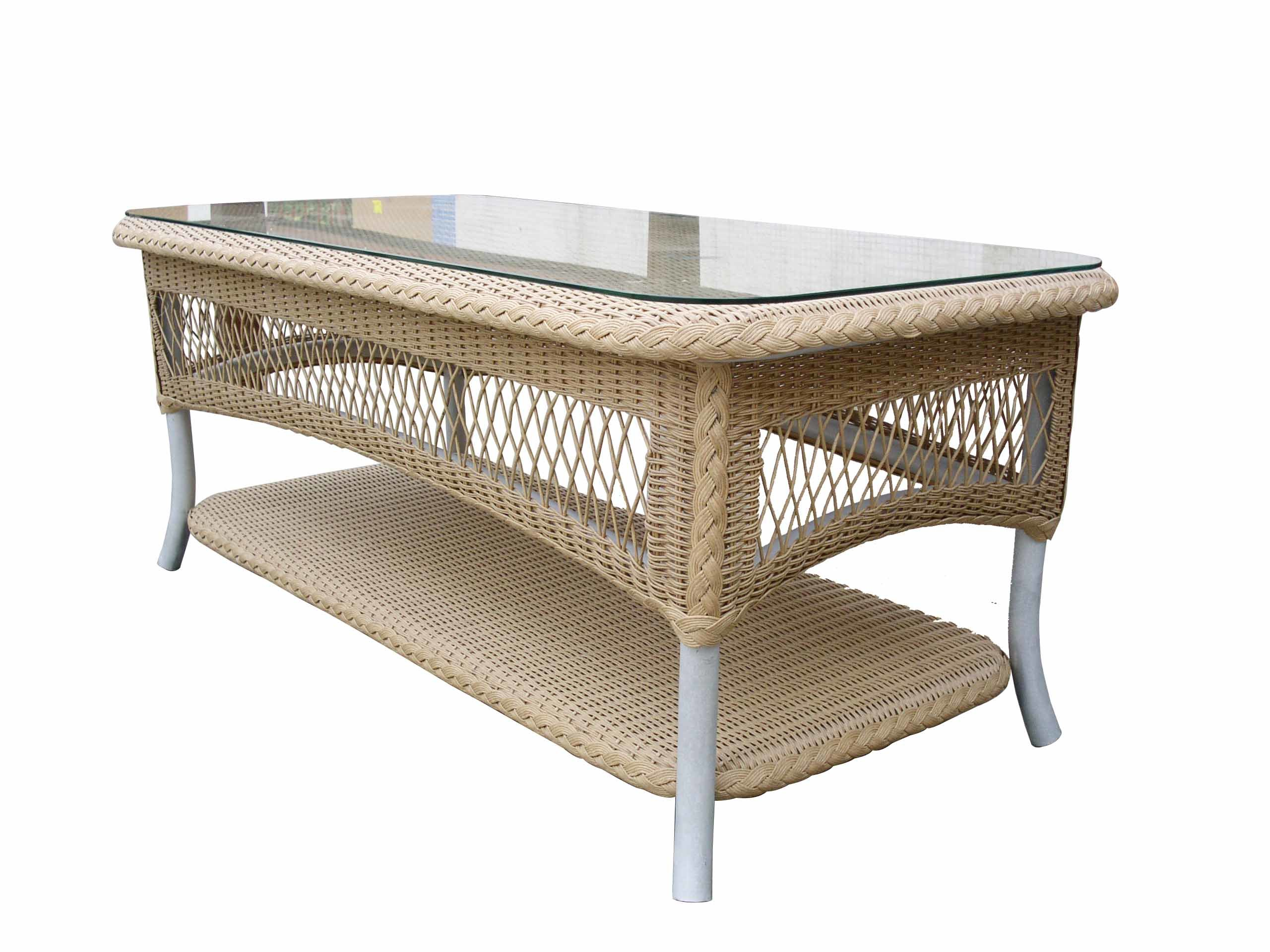 Perfect Wicker Rattan Coffee Tables 2560 x 1920 · 295 kB · jpeg