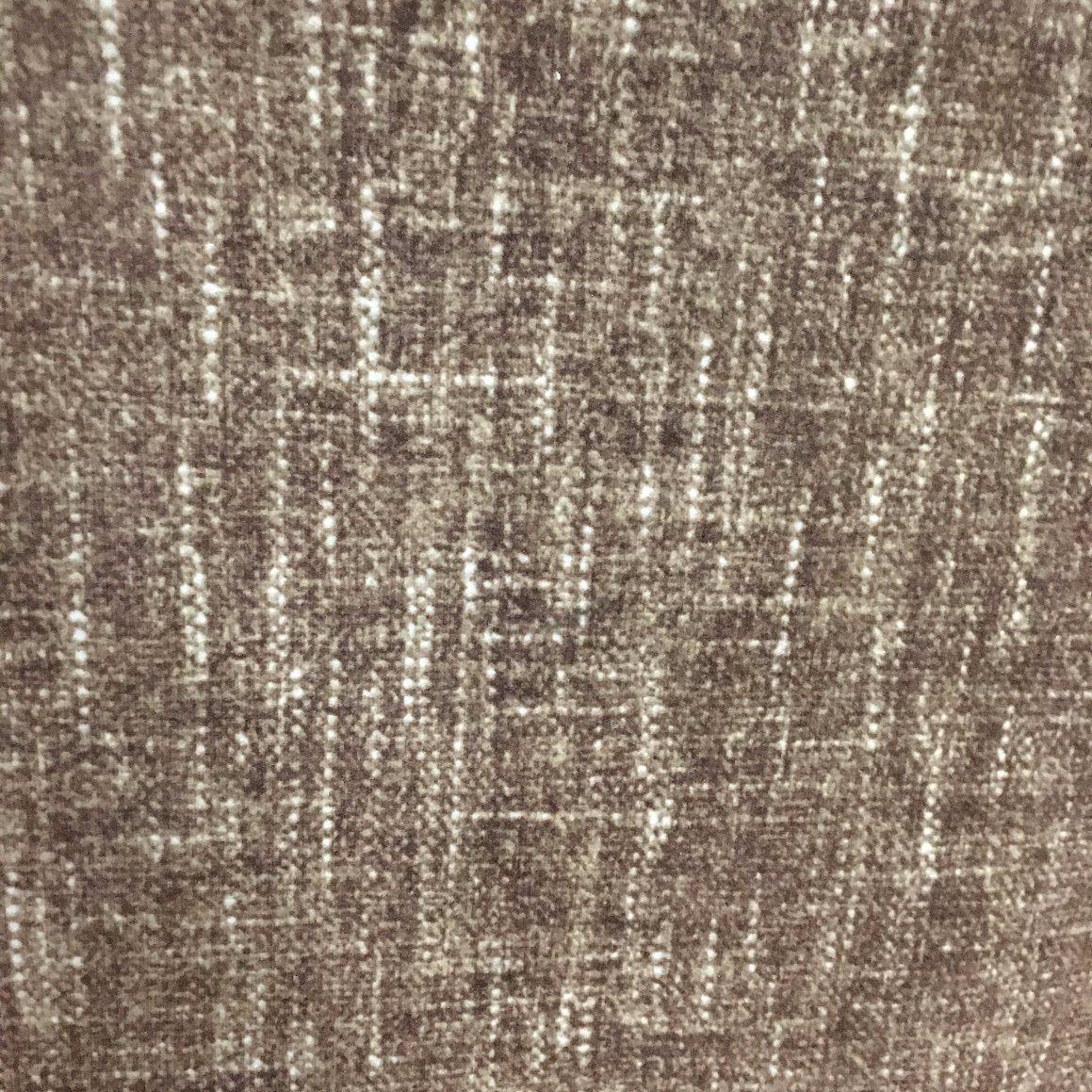 Polyester Printed Knitting Velvet (P003)