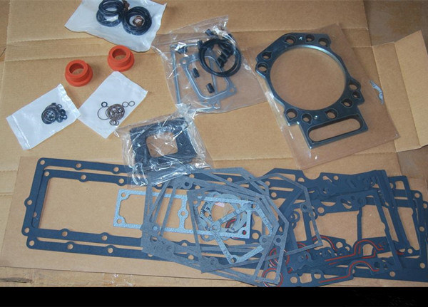 http://image.made-in-china.com/2f0j00isFQCqwzyboS/Cummins-Engine-Gasket-Kit-3800728-for-Cummins-K19.jpg