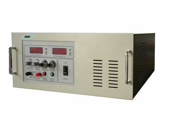 Lvlp Series Linear DC Power Supply