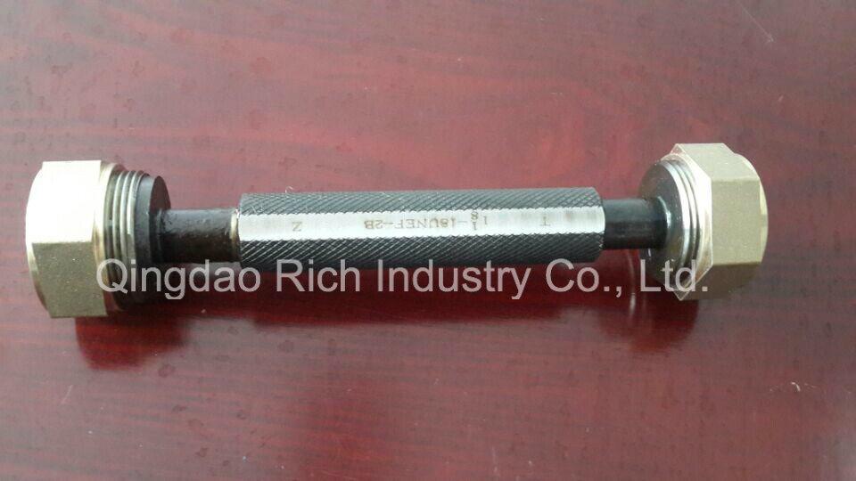 Forging Part, Brass/Aluminum/Stainless Part Forging Part, Brass/Aluminum/Stainless Part/Aluminium Forging