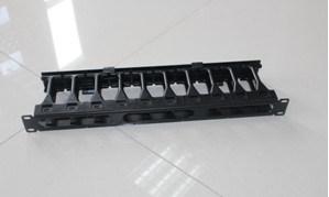19′′ Cable Management