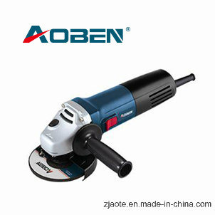 115/125mm 880W Electric Angle Grinder Power Tool (AT3110)