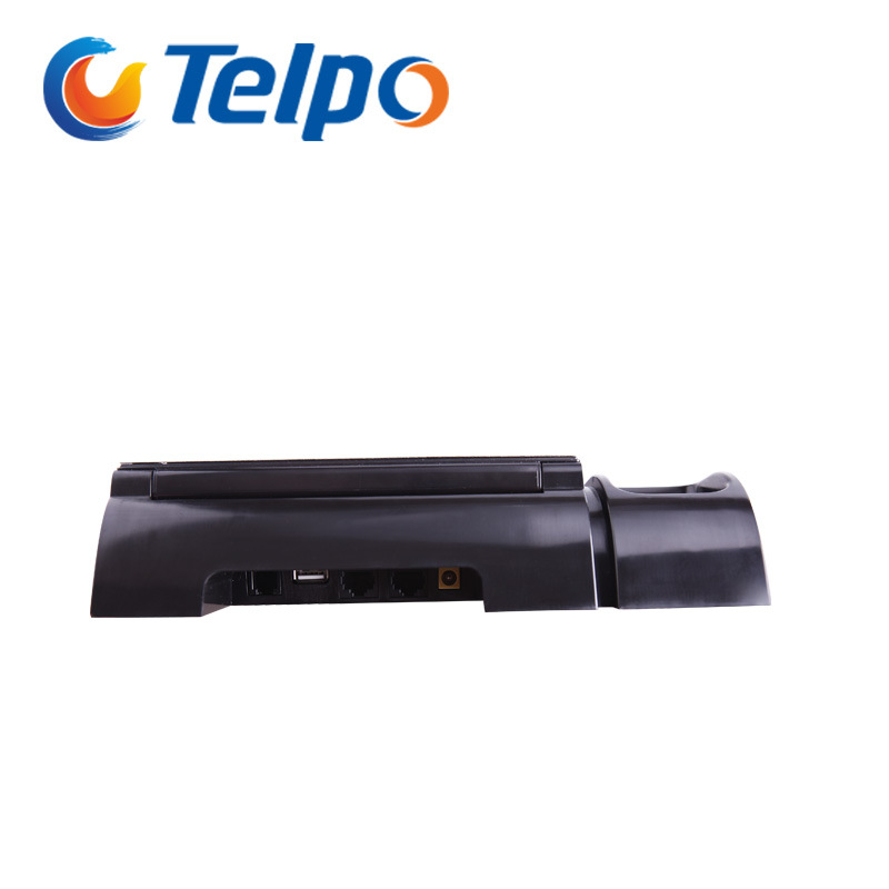 Telpo OEM Advance Business VoIP Smart Phone