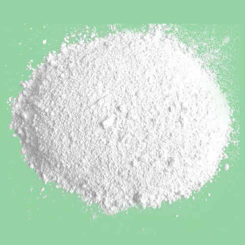 Lithopone B301