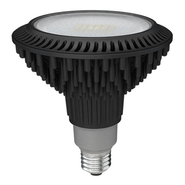 PAR38 LED Spot Lighting, PAR Light