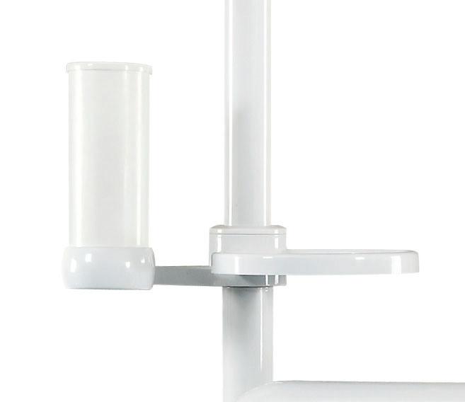 Intergal Dental Chair/ Unit Equipment (Zc-9200A)