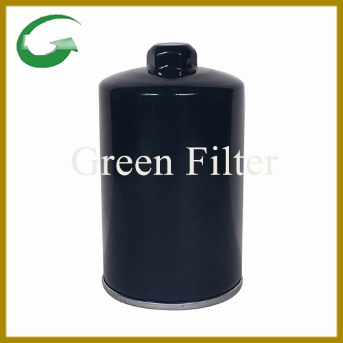 High Quality Filter Element for Auto Parts (38430-37714)