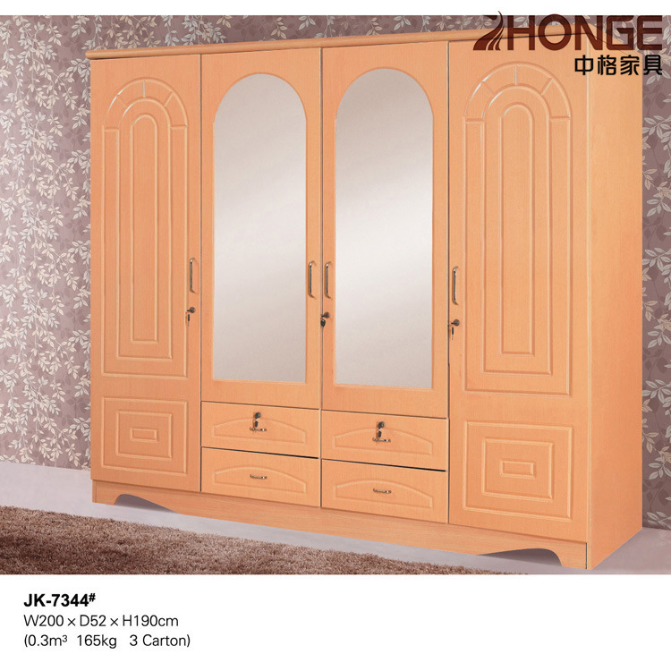 Download Image Bedroom Furniture Wardrobe PC Android IPhone And IPad