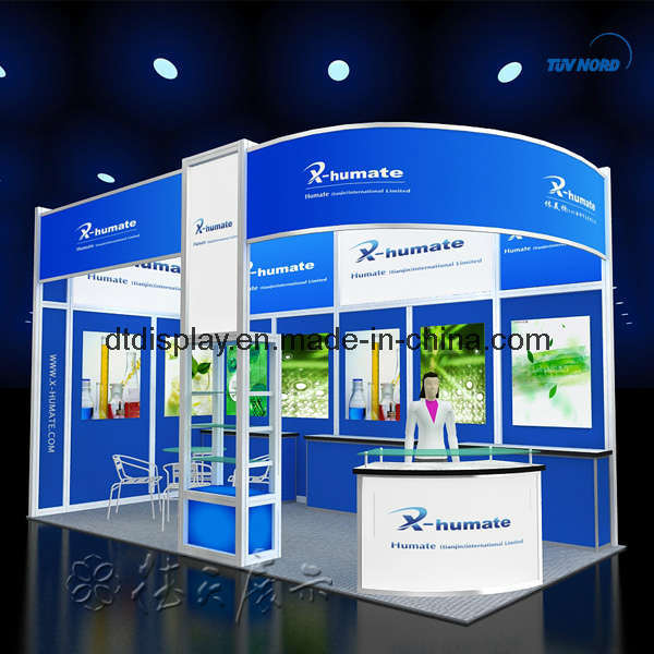 Exhibition Stand On Rent : China rent exhibition display stands m dt