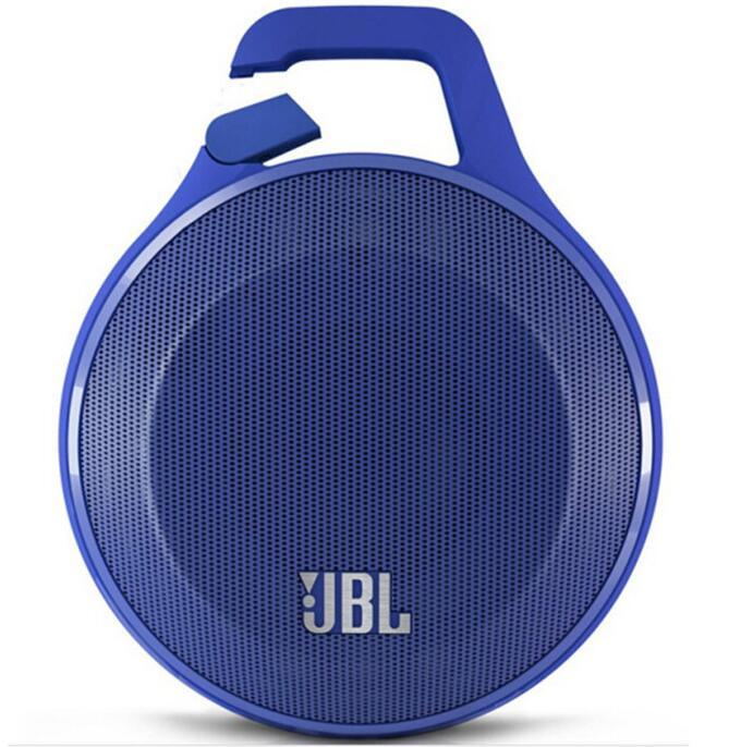Factory Wholesale Waterproof Wireless Bluetooth Outdoor Portable Mini Speaker Subwoofer for Jbl