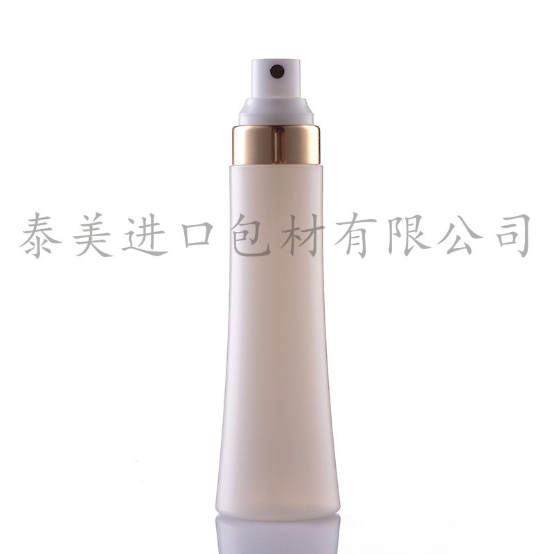 30ml -200ml Taiwan Sprayer Bottles for Skin Care