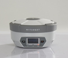 High Quality 220 Channel GPS Navigation Hi-Target H32 Gnss Rtk GPS /GPS Receiver