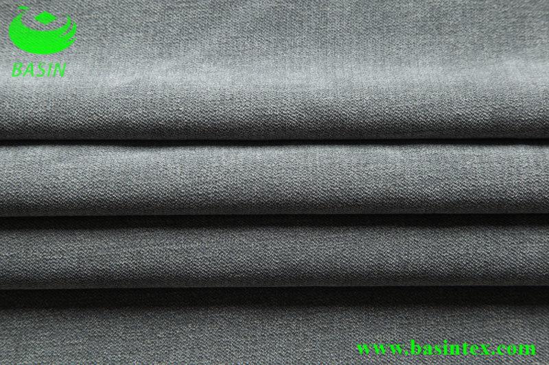 Sofa Fabric (BS2208)