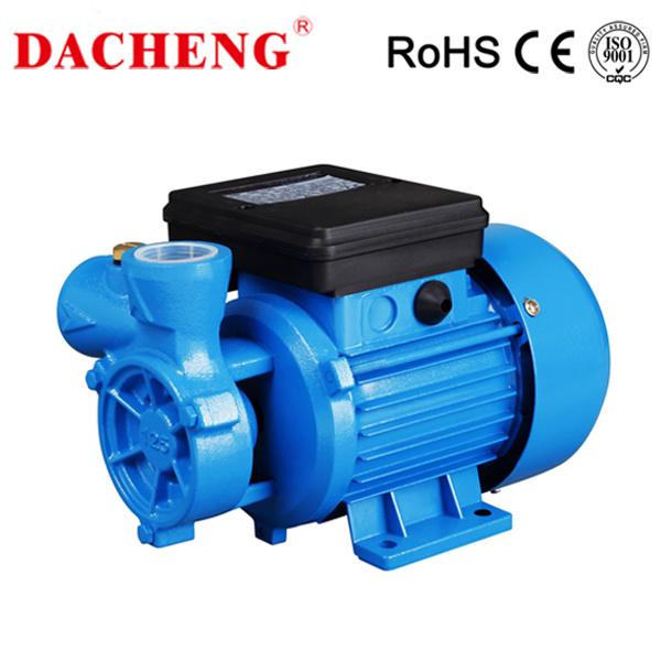 Db Series Perirpheral Pump (DB125A)