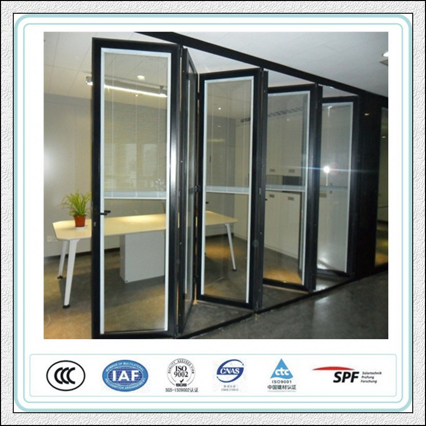 Heat Resistant Low-E Hollow Glass with Ce/SGS/ISO Certificate