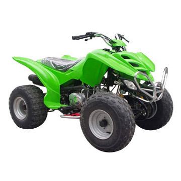 Horizontal 50cc Chinese Atv Wiring Diagram together with 5 Pin Push On Switch Wiring Diagram together with forums atvconnection   attachments chinese Quads Ask Expert 6736d1353200977 2006 Buyang Fa C70 Wiring Help Needed Bare bones wiring 110cc ac further Tao Engine Oil besides 2017 Jaguar Concept. on 110cc atv wiring diagram