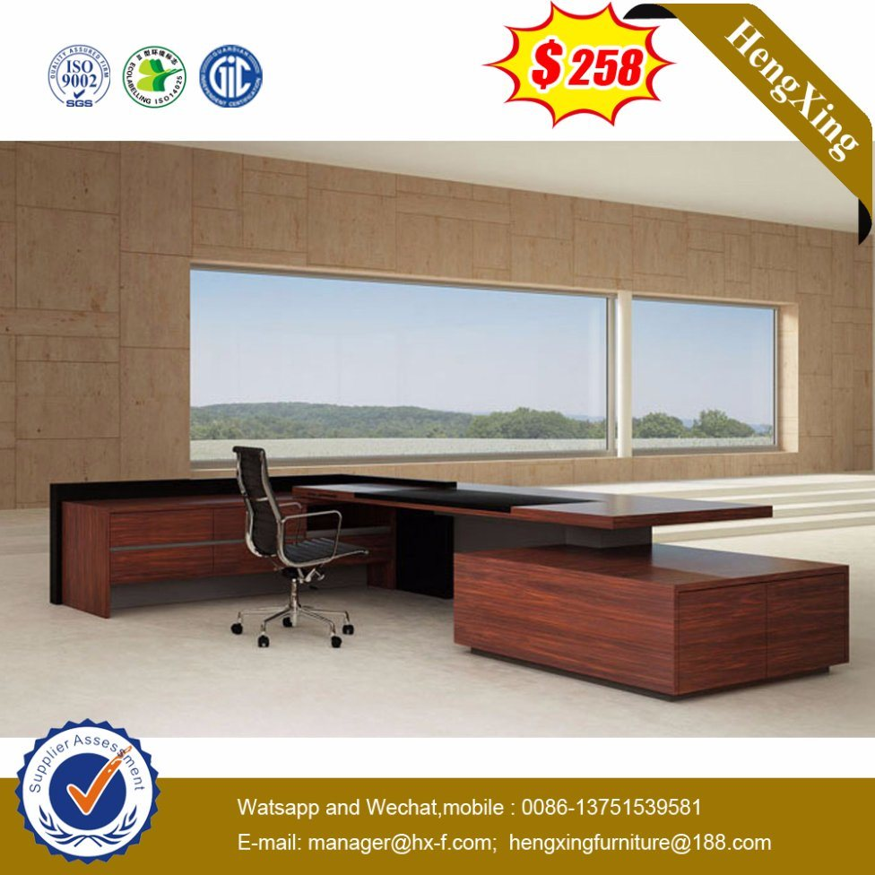 Best Sell Discounted Price Modern Office Furniture (HX-GD039)