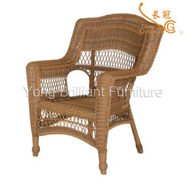 Foshan Shunde Yong Brilliant (Lcrown) Metal Furniture Co., Ltd. - 중국야외 가구 ...