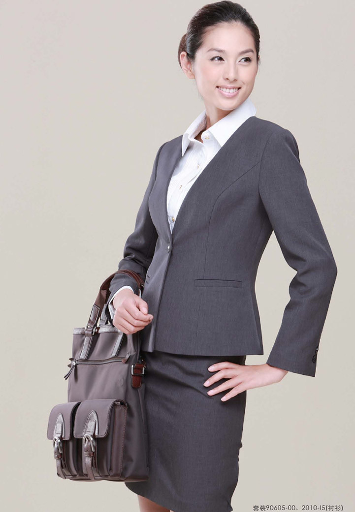 ladies office suits women s business office