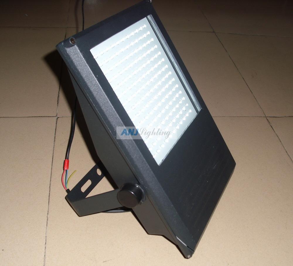 High Power LED Flood Light LED Floodlights AJ FLB 168 H1