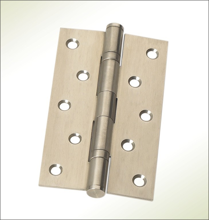 Stainless steel hinge 14 china steel hinge door hinge for 14 door