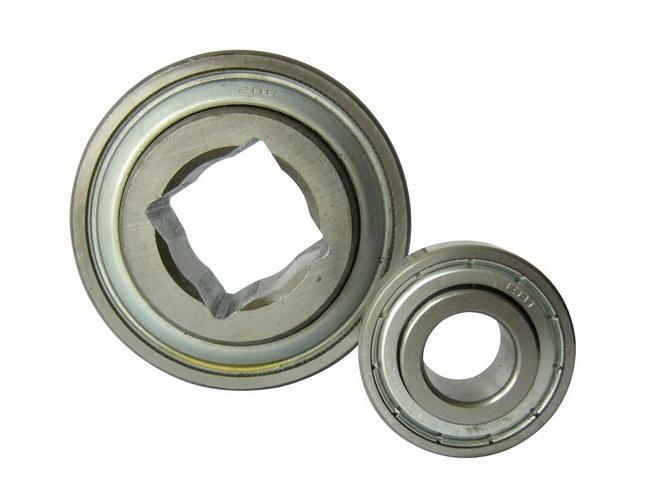 Bearings For Farm Equipment : China agriculture bearing bearings
