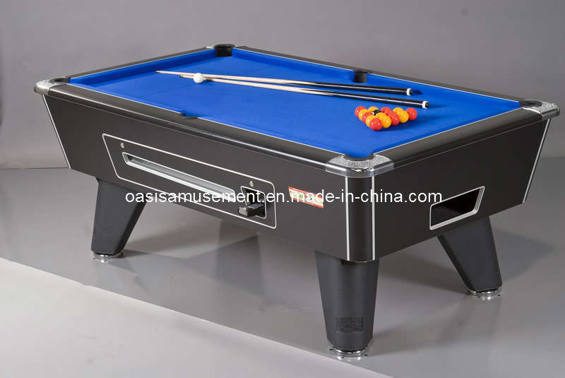 Coin Pool Table Price Fiat X Forum Usa - Online pool table sales