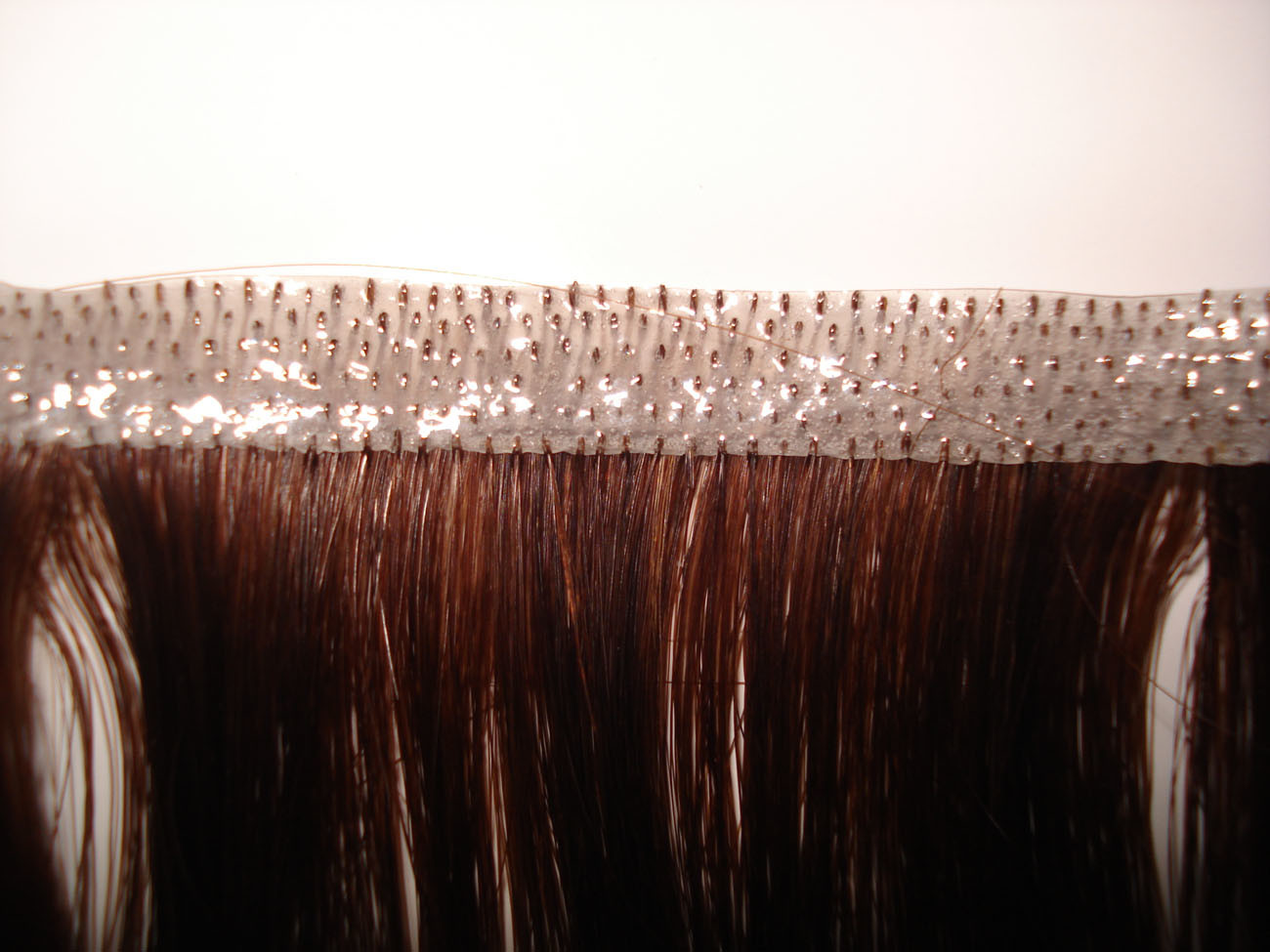 What Are Skin Weft Extensions 63