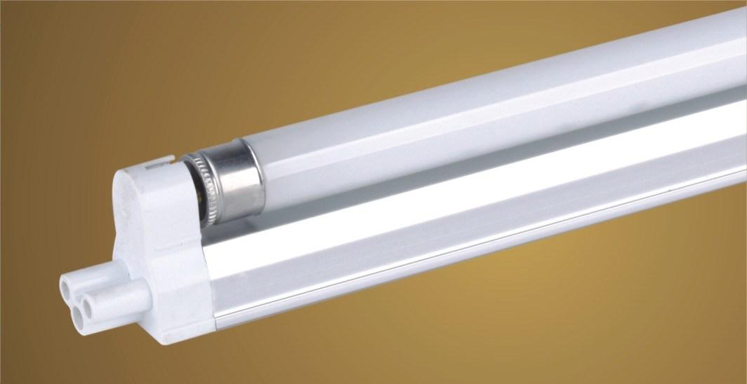 T4 Light Fixtures China T4 Fluorescent Light Fixture Bq