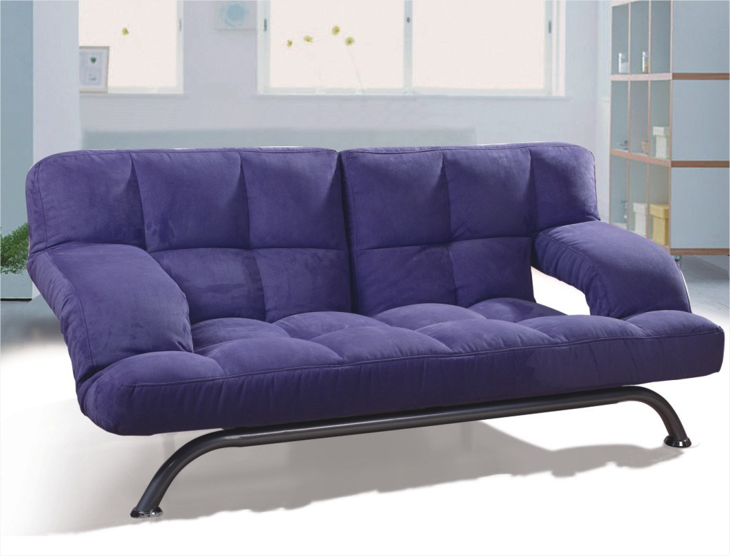 FOLDABLE LOVESEAT SOFABED Sofa Beds