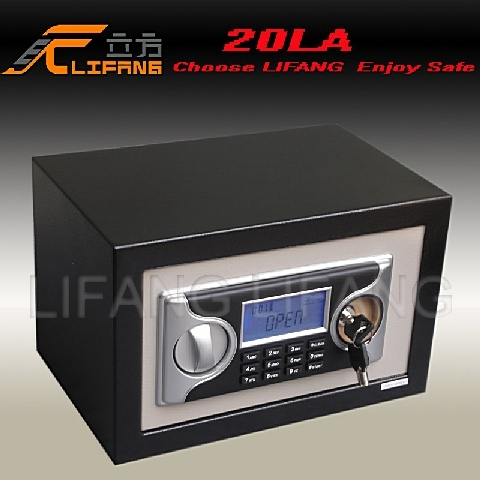 China small home safe box 20ef china safe safety box for Small safe box for home