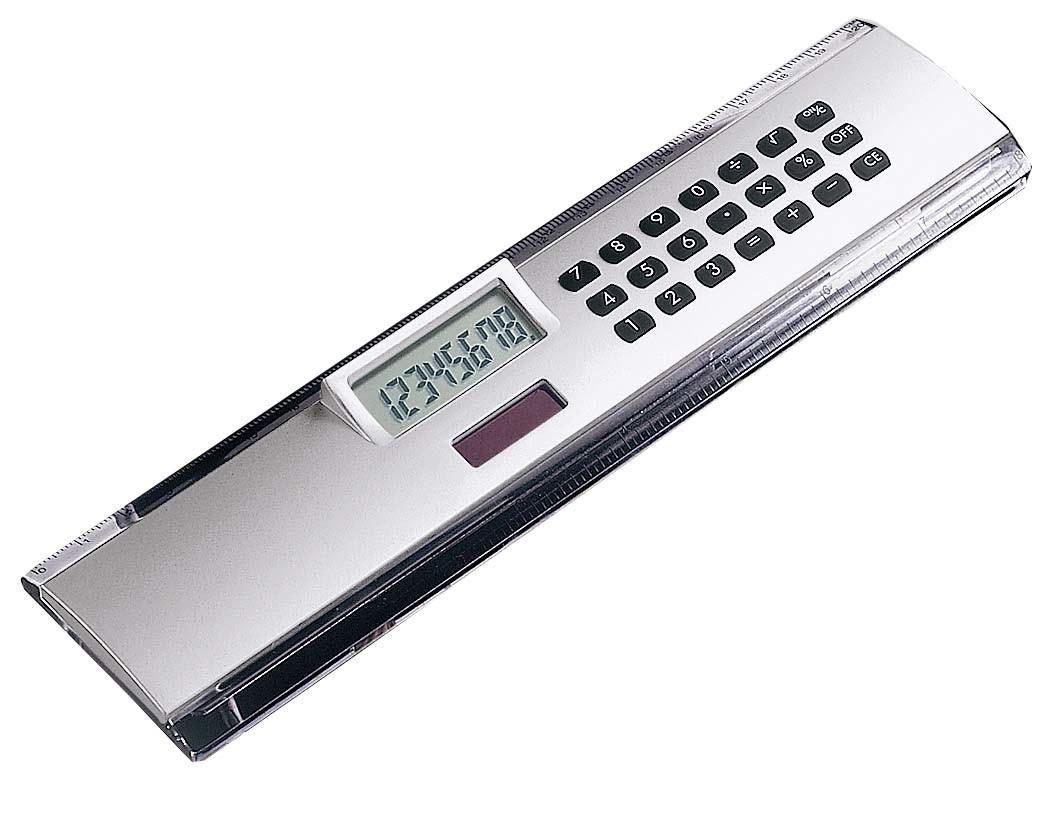 auto leasing bankrate auto lease calculator