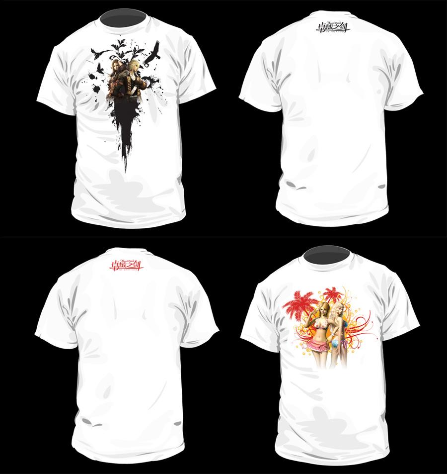 China print t shirt china t shirt print t shirt T shirt printing china