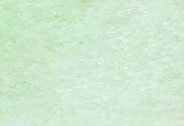Ming Green Marble Tile : China marble ming green slabs tiles