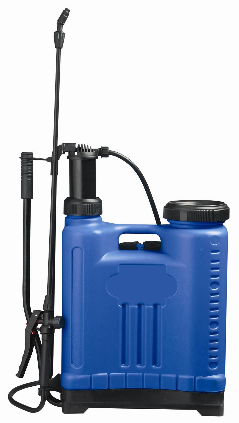 18l Knapsack Sprayer