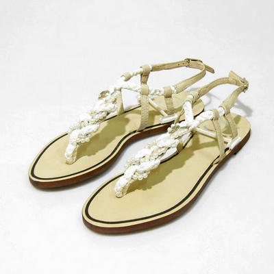 Womens Fashion Shoes Size on Fashion Brand Ladies Shoes   China Lady Sandal Shoes Brand Shoes In