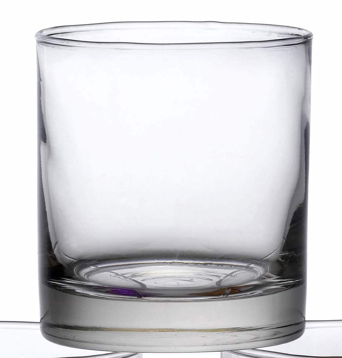 Http Rsglass En Made In China Com Product Iqxxlgbkxmhb China Glass Tumbler Tp002 Html