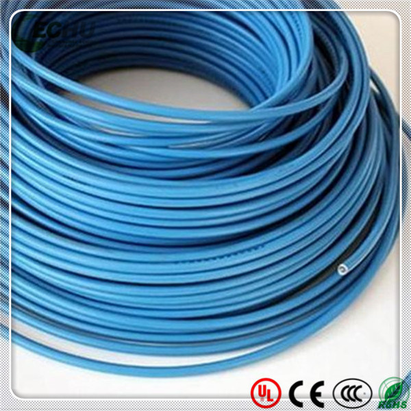 Electrical Wire Electrical Cable UL1015 12AWG 600V