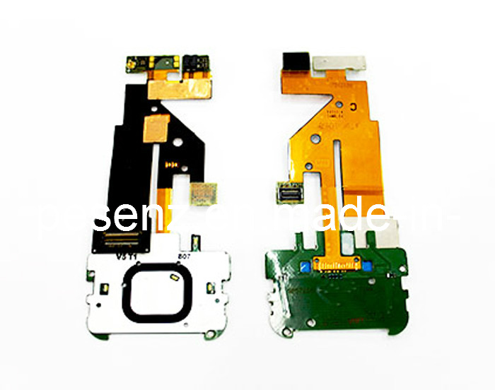 Mobile Phone Accessories, Hot Selling Original Nokia 5610 Flex Cable with Nice Price