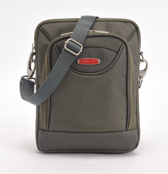 Fuction Outdoor Business Nylon Hot 10′′ Tablet Bag