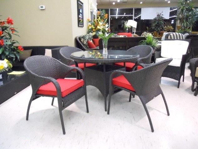 Furnitures In Coffee Shop  Joy Studio Design Gallery - Best Design