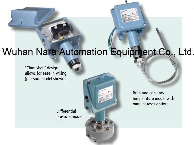 Ue H100-218 Vacuum Pressure Switch Ue Switch