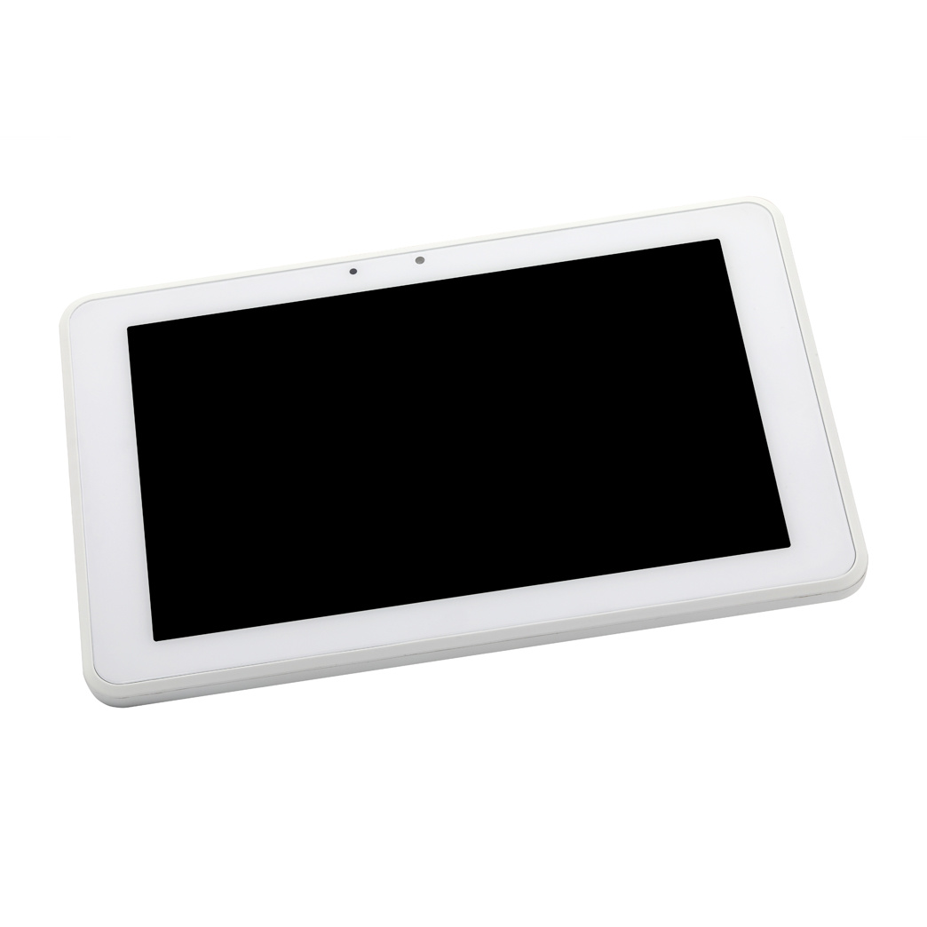"""Italy Hot Sale 9"""" Hdcp Supported HDMI in&out Tablet PC for Digital Camera"""