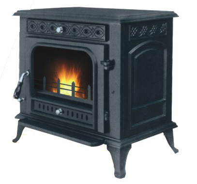 Stoves Free Standing Wood Stove