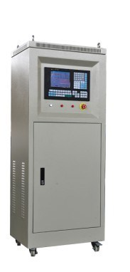 CNC Metal Cutting Machine, Waterjet Machine (CUX400-SQ3020)