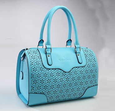 Ladies Handbag Po