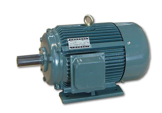 china high efficiency y series three phase squirrel cage