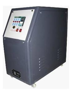 Mould Temperature Controllers (water type)