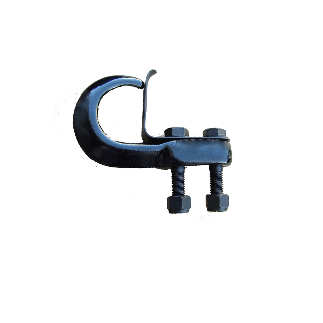 China trailer parts tow hook set china tow hook set for Miroir tow n see